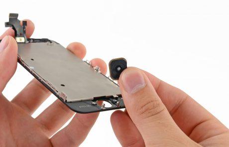 מדריך: מעבדת אייפון – 5 דברים שחייבים לדעת